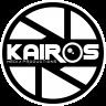 Kairos Media Production